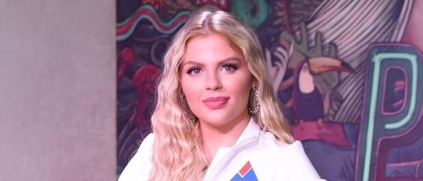 Luísa Sonza abre o jogo sobre ataques na web e carreira de empresária. Confira!