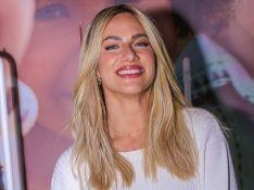 Gio Ewbank apoia Isabeli Fontana após comentário sobre maternidade. Entenda!