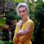 Elizabeth Debicki: saiba mais sobre a atriz que viverá Lady Di em 'The Crown'