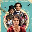 O filme Enola Holmes