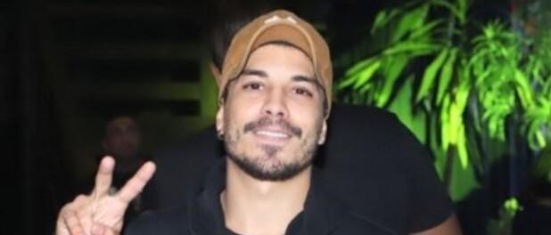 Ex-atriz de 'Malhação' terá que pagar R$ 10 mil a Douglas Sampaio. Detalhes!