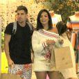 Casamento de Carol Nakamura e Guilherme Leonel  acontecerá ao final da tarde