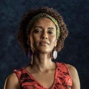 Marielle Franco e mais personalidades: saiba tudo sobre o especial 'Falas Negras'