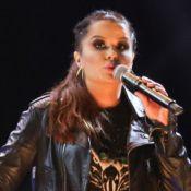 'MasterChef' faz especial com Maiara, Maraisa, Marília Mendonça e mais famosos