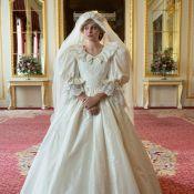 Looks de Diana, acessórios da Rainha e mais curiosidades da 4ª temporada de 'The Crown'