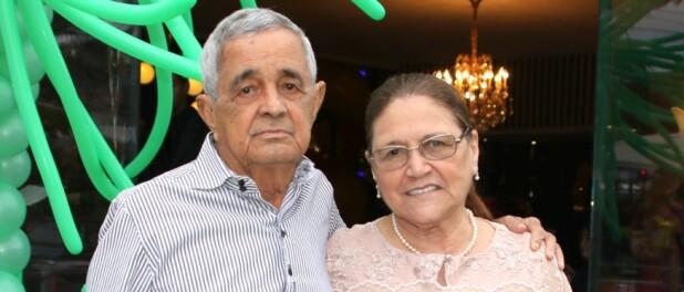 Pai de Zezé Di Camargo e Luciano, Francisco morre aos 83 anos: 'Exemplo de superação'