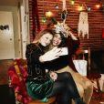 Garanta o look de Natal nos shoppings da rede Multiplan