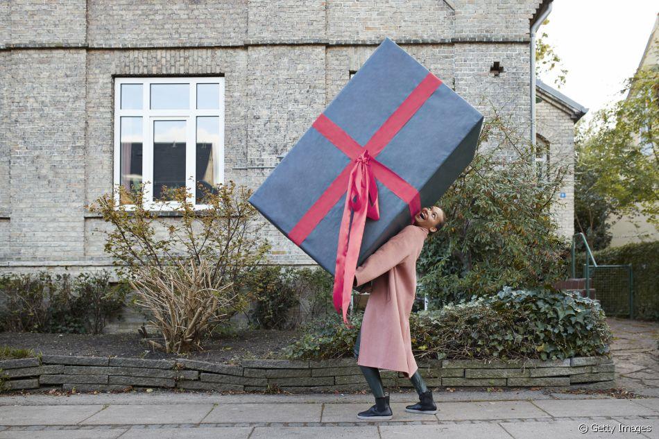Garanta o presente de Natal e mais itens nas lojas da rede Multiplan e concorra a vale-compras até o dia 30 de dezembro