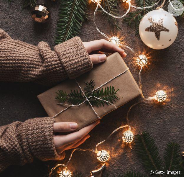 Saiba o que não pode faltar na sua celebração de Natal