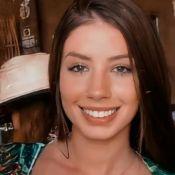 Silicone? Namorada de Whindersson Nunes faz nova foto de biquíni e web especula