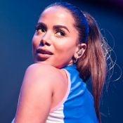 Anitta rebate diretor de 'Modo Turbo' após ter postura profissional detonada: 'Poupa energia'