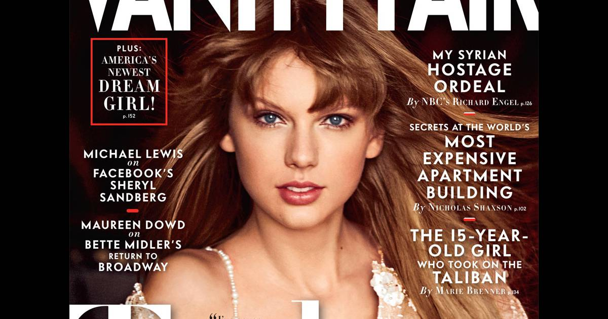 Taylor Swift Conta A Razao Do Termino Com Harry Styles Ele Olhava Para Todas Purepeople