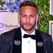 Neymar abre o jogo sobre fotos com Bruna Marquezine no Instagram: 'Nunca arquivei'