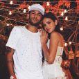 Neymar e Bruna Marquezine estão separados há dois anos