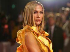 Natural! Jennifer Lopez garante não ter botox ou plásticas aos 51 anos: 'Sou honesta'