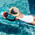 Novidades para pele e cabelo no verão: confira!