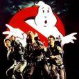 Lançado em 1984, o filme 'Ghostbusters - Os Caça-Fantasmas' fez muito sucesso e teve duas sequências