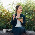 No outono, prefira alimentos que fortaleçam a imunidade