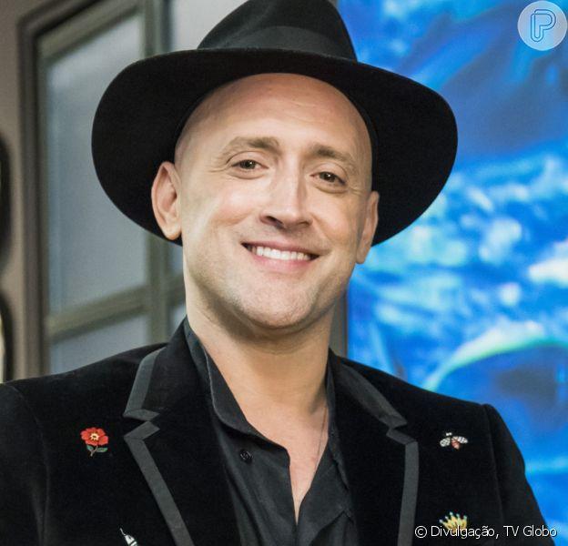 Paulo Gustavo apresentou 'evolução progressiva'; ator segue internado por conta do novo coronavírus