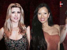 'No Limite' surpreende com Iris Stefanelli, Ariadna e Jéssica no elenco. Veja participantes!