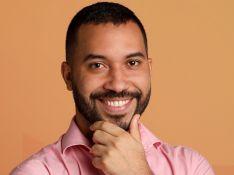 Gilberto, do 'BBB21', descobre intenção de Viih Tube ao deixá-lo virar Líder: 'Que humilhação'