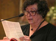 Barbara Bruno está 'cada dia melhor', afirma Paulo Goulart Filho sobre irmã. Saiba mais!