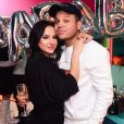 Tierry saiu em defesa de Gabi Martins após a cantora ter sua beleza questionada
