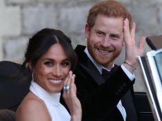 Nasce filha de Príncipe Harry e Meghan Markle, Lilibet Diana: 'Ela é mais do que imaginávamos'