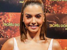 Giovanna Lancellotti e ex de Anitta, Gabriel David, vivem affair em Noronha, diz coluna