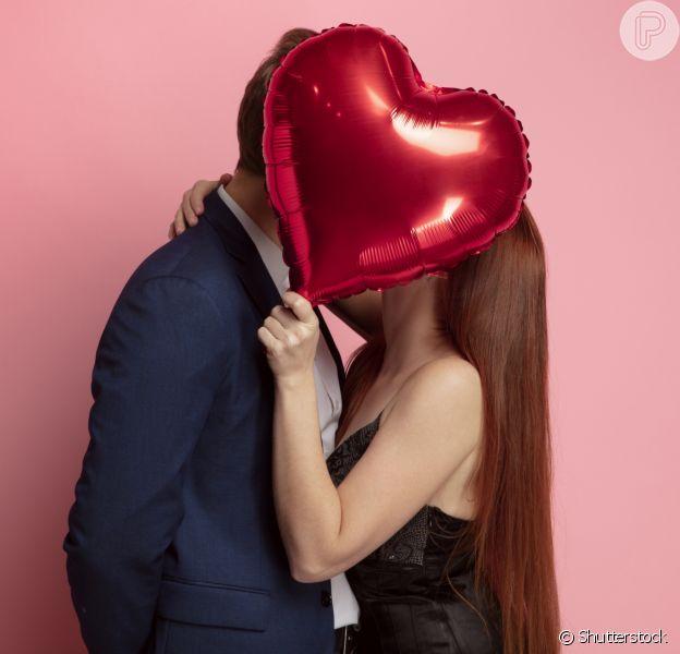 Dia dos Namorados: dicas de presentes para última hora
