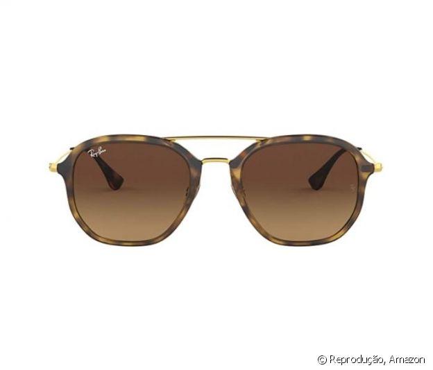 Óculos de Sol Ray Ban RB4273