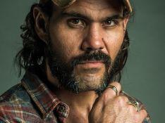 Juliano Cazarré é escalado para 'Pantanal'; personagem é vítima de tragédia. Saiba qual!