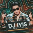 DJ Ivis foi criticado por vários famosos na web