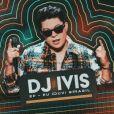 Agressões de DJ Ivis são detalhadas por Pamella Hollanda