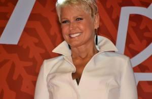 Xuxa negocia com a Record e pode deixar Globo ainda este ano, diz colunista