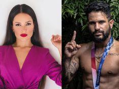 Surfista Ítalo Ferreira quer conhecer Juliette após interação agitar a web: 'Pessoa diferente'