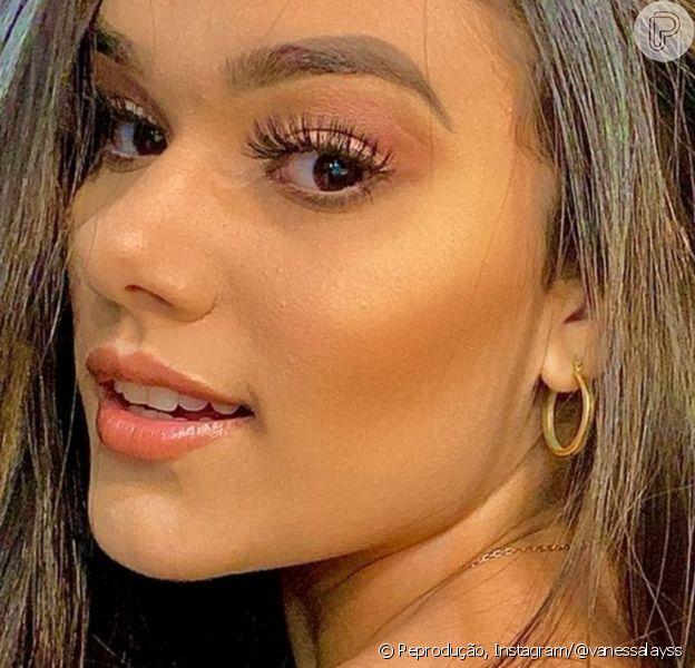 Miss Teen de Roraima morre aos 21 anos em cirurgia de emergência. 'Quadro gravíssimo'