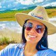 Morte de Vanessa Lays, de 21 anos, comoveu internautas