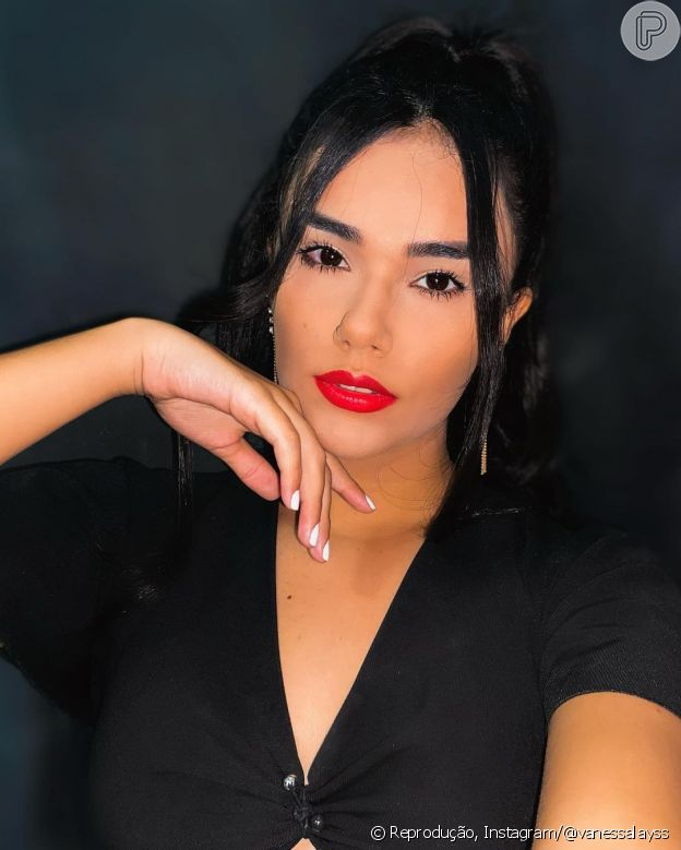 Modelo Vanessa Lays era Miss Roraima 2018 e morreu aos 21 anos