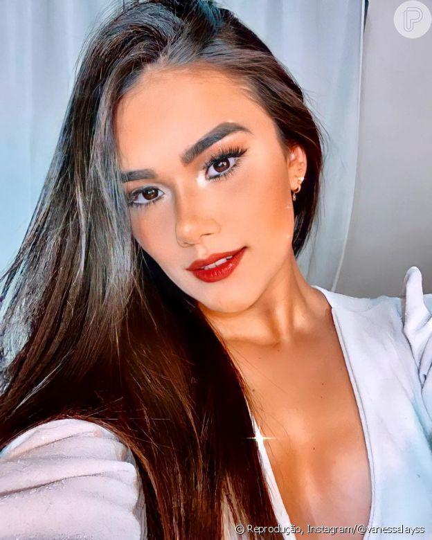 Morte de Miss Teen de Roraima aos 21 anos comoveu a web