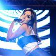 Anitta vai estrear no circuito de trios de Salvador em 2015