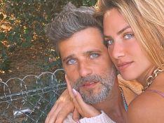 Giovanna Ewbank celebra aniversário com Bruno Gagliasso em hotel de luxo. Confira o valor!