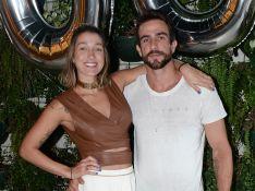 Gabriela Pugliesi entrega traição de Erasmo após versão fake sobre divórcio em 'A Fazenda 13'