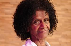 Niana Machado, de 'Pé na Cova', apresenta melhora após cirurgia no cérebro