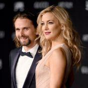 Kate Hudson termina noivado com Matthew Bellamy, do Muse, após 4 anos