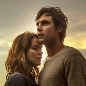 Novela 'Alto Astral': Caíque (Sergio Guizé) pede Laura em casamento