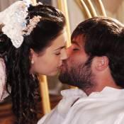 A primeira vez a gente nunca esquece: relembre primeiros beijos dos atores na TV