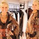 Xuxa 50 anos: A transformação do figurino da rainha dos baixinhos