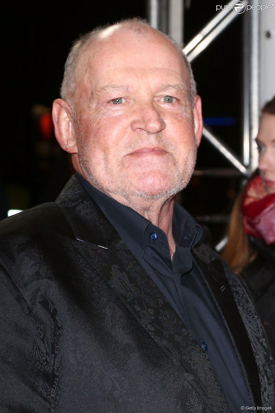 Joe Cocker morre aos 70 anos de câncer de pulmão: 'Sem dúvidas, a maior voz do rock/soul nascida na Grã-Bretanha', afirmou o empresário do cantor, nesta segunda-feira, 22 de dezembro de 2014