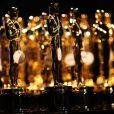A premiação do Oscar de 2014 vai acontecer em março em função dos Jogos Olímpicos de Inverno na Rússia, que vão ocorrer em fevereiro